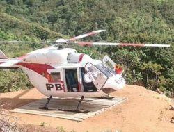 BNPB Dukung Wisata Aman Bencana Labuan Bajo