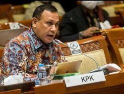 Ketua KPK: Jadikan Harkordia dan Pilkada Serentak 2020 sebagai Momentum Kesadaran
