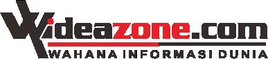 wideazone.com mini