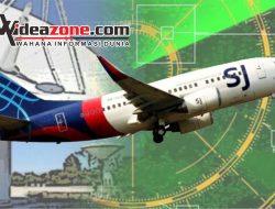 Keluarga Korban Sriwijaya Air SJ182 Berharap Rion Ditemukan