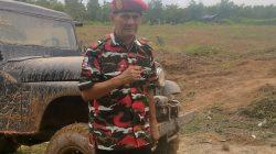 Buka Lahan 10 Hektare, Alex Kosasih Kembangkan Sorgum
