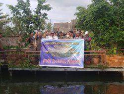Ketua KTNA Palembang: Tolak Illegal Fishing