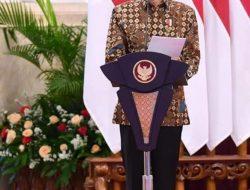 3 Visi Besar Presiden Jokowi untuk Kemajuan Inovasi dan Teknologi Nasional