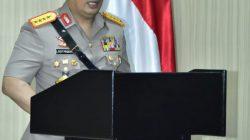 Kapolri Jenderal Listyo Sigit Prabowo mengeluarkan keputusan terkait dengan 1.062 Polsek di seluruh Indonesia tidak bisa melakukan proses penyidikan.