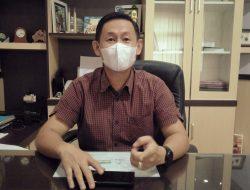 Tak Punya Uang Cukup Miliki Rumah Idaman, Ketua DPD REI Sumsel: Pemerintah Keluarkan Down Payment Nol Persen