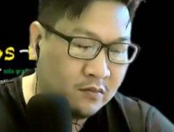 Ngaku Nabi ke 26: Pernyataan Joseph Paul Zhang Picu Amarah Umat Islam