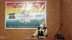 Branch Manager ACT Palembang Diwadia