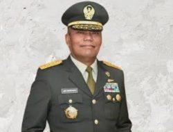KKSB Bakar Heli di Ilaga Papua: 9 Pegawai Aman