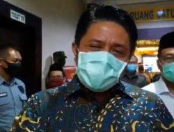 Viral!! Video Larangan Tarawih dan Ied: Kabiro Humas Protokol Sumsel Tegaskan Itu Tidak Benar