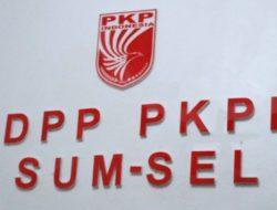 Dukung Penuh Danu: PKPI Sumsel Kerahkan 18 DPC Kecamatan secara TSM