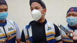Akbar Alfaro: Kadin Cycling Club Palembang Menjawab Tantangan Pandemi