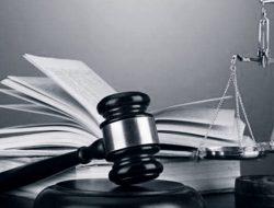Penyidik Kejagung Periksa Adik Kandung Mantan Gubernur Sumsel