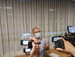 Kasus Perawat Christina: Manajemen RS Siloam Sriwijaya Angkat Bicara