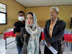 Tak Terima RKPDes Diubah Kades: Ketua BPD Sakatiga Seberang Laksanakan PK