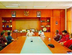 Kebermaknaan Jawa Timur dalam Pembangunan Indonesia Maju dan Penguatan NKRI Berideologi Pancasila