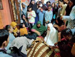 Terpleset dan Hanyut di Sungai Batanghari OI: Jenazah M Nur Akhirnya Ditemukan