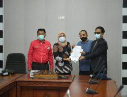 KLA Sumsel: Penangkapan Munarman Tak Hormati HAM