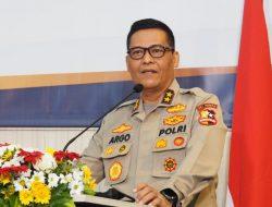 Suap Jual Beli Jabatan: Bupati Nganjuk Kena OTT KPK dan Bareskrim