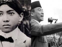 Mengenang Ideologi Soekarno Muda