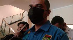 Kepala Dinas Komunikasi dan Informatika (Kominfo) Sumatera Selatan, Ahmad Rizwan