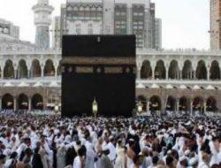 Inggris dan Arab Saudi Ijinkan Warga RI Bertandang