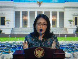 Kementrian PPPA Terapkan Strategi Hapuskan Pekerja Anak di Indonesia