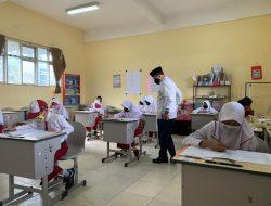 Jasa Pendidikan Bakal Dikenakan PPN, Azhari: Belum Tahu