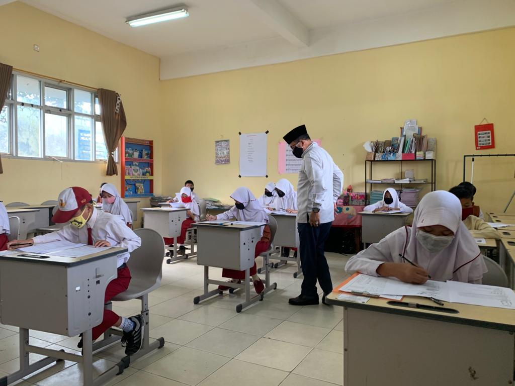 Jasa Pendidikan Bakal Dikenakan PPN