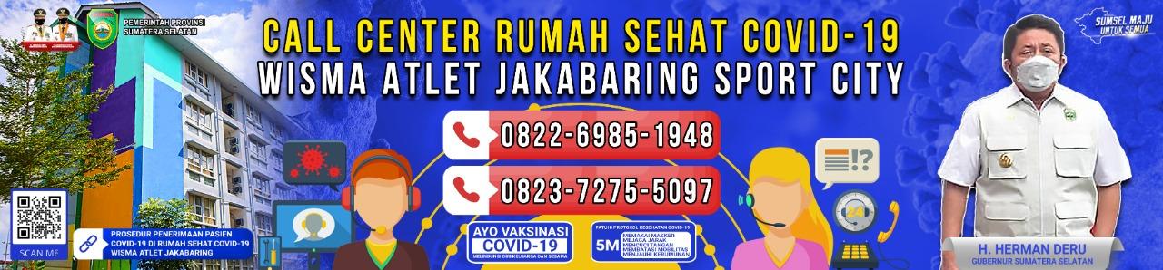 banner 1105x262