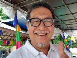 Persatuan Perusahaan Film Indonesia Dukung Penuh FFWI