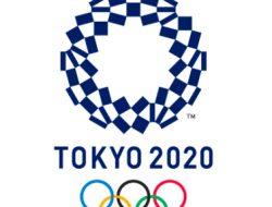 Bercanda tentang Holocaust, Panitia Olimpiade Tokyo 2020 Dipecat