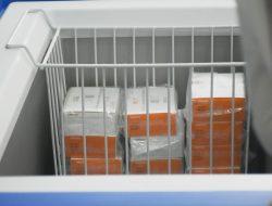 Pemerintah Kembali Datangkan Delapan Juta Dosis Vaksin Sinovac