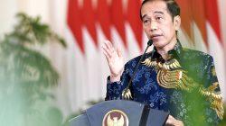 LBH Jakarta Nilai Rezim Jokowi dengan 13 Catatan Kritis