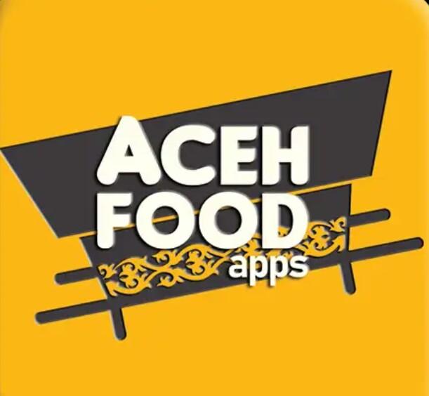 """Aceh Food Apps"" Menparekraf Apresiasi Festival Aceh Kuliner 2021"