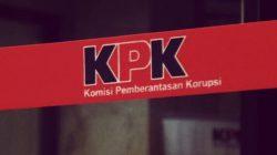 Komisi Pemberantasan Korupsi (KPK)