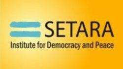 Setara Institute