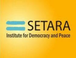 TWK Legal dan Konstitusional, SETARA Institute: BKN-KPK Ambil Sikap