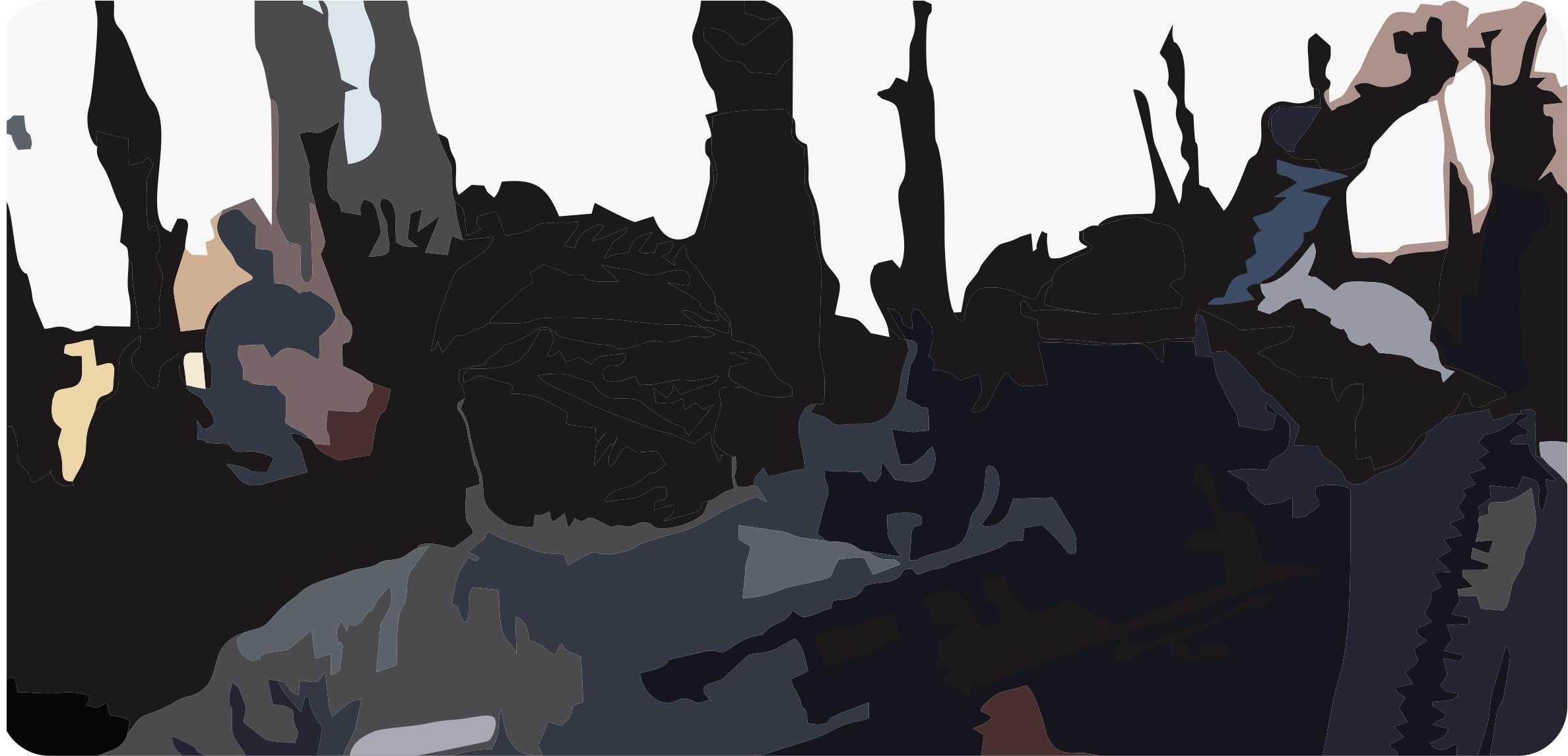 Ilustrasi Teroris-WI