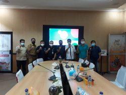 Pekan Olahraga Wartawan, Dispora Dukung SIWO Sumsel