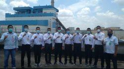 Bupati Dodi Reza Wajibkan Perusahaan Serap Tenaga Kerja Lokal