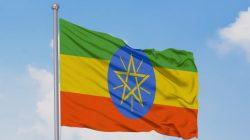 Bendera Ethiopia