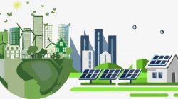 Ilustrasi Energi-WI