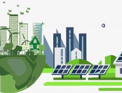 Krisis!! Inggris Diterpa Lonjakan Harga Energi Global