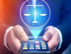 Polda Aceh Ungkap Penjualan SIMCard Teregistrasi Data Orang Lain