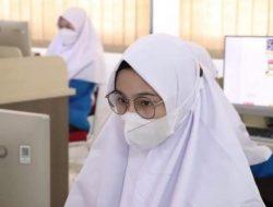 16 Madrasah Masuk Semifinal Kompetisi Ekonomi Syariah Nasional 2021