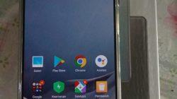 Smartphone Redmi 10S-WI