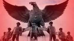 Tujuh Pahlawan Revolusi