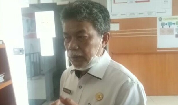 Kadisdikbud Muara Enim, Irawan Supmidi SPd SMn MM
