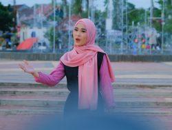 "Lagu ""Kota Wisata Olahraga"" Ramaikan Jagad Medsos"
